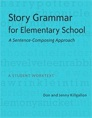 Grammar for Elementary School