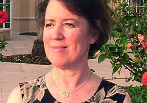 Jenny Killgallon Bio 1