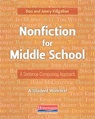 Nonfiction for Middle School